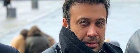 جدیدترین اخبار از آلبوم جدید «محسن چاوشی»