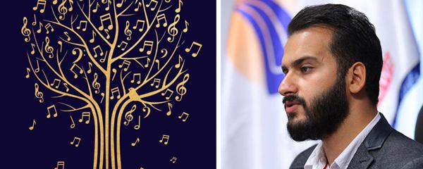محسن طهرانی: میخواهیم در قالب جایزه بزرگ موسیقی انقلاب، یک گفتمان هنری بسازیم