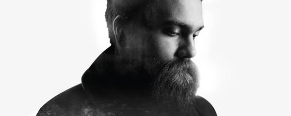 آلبوم «رویای بیتکرار» با صدای علی زندوکیلی منتشر شد