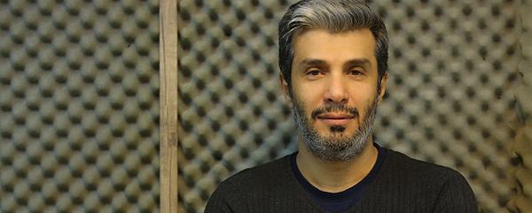 گزارش تصویری از آخرین کنسرت رضا صادقی پیش از انتشار آلبوم جدید