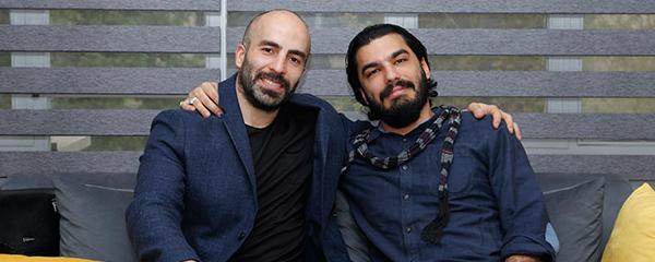این آلبوم، موسیقی آینده ایران است