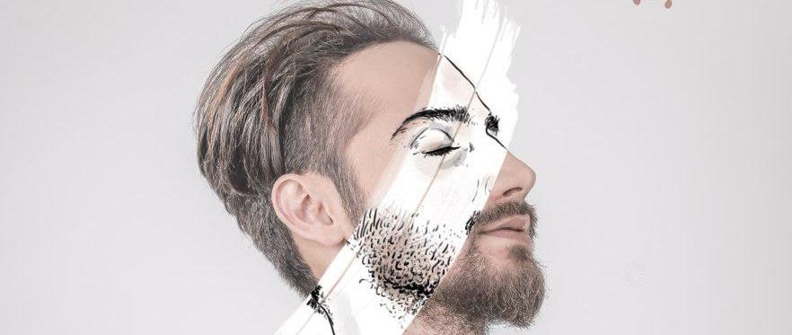 آلبوم «چه حال خوبیه» با صدای «سامان جلیلی» یازدهم تیرماه منتشر میشود