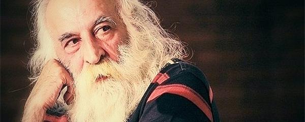 هفتاد و یکمین زادروز استاد محمدرضا لطفی برگزار میشود