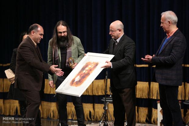 محمدعلی کیانینژاد: لطفاً با موسیقی سنتی شوخی نکنید