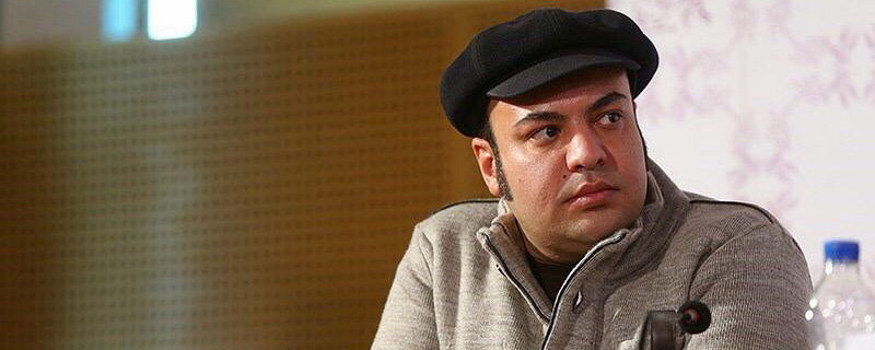 حبیب خزاییفر: شاید تا آخر عمر نتوانم مشابه موسیقی «ایستاده در غبار» را بسازم