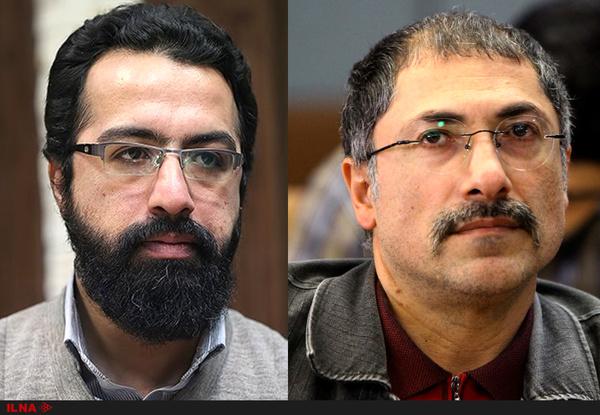 موسیقی و الحان عزا و تعزیه در ایران بررسی میشود