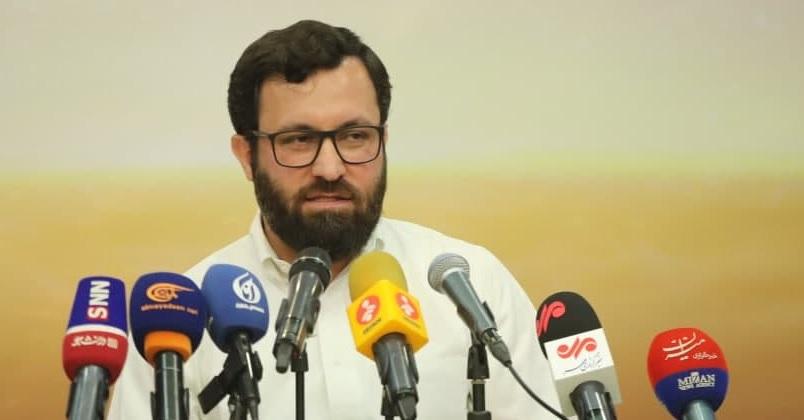 احسان محمدحسنی: برگزاری کنسرت اولویت جدی ما است