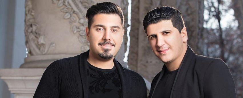 احسان خواجهامیری اولین کنسرت آلبوم «سیسالگی» را در تهران روی صحنه میبرد