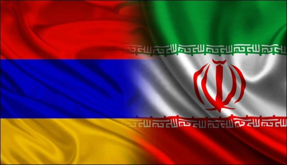 برگزاری فستیوال موسیقی ایران و ارمنستان در نوروز