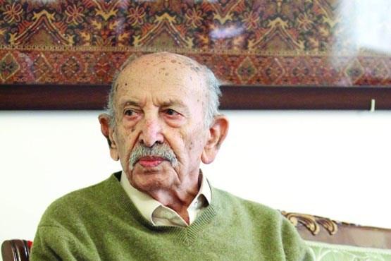 مرتضی احمدی,بیوگرافی مرتضی احمدی,مرتضی احمدی فوت کرد