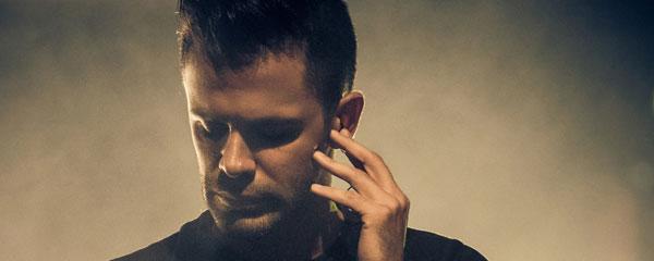 «سیروان خسروی» اولین آلبوم آنپلاگدش را منتشر خواهد کرد