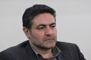 فرزاد طالبی: موسیقی انقلابی در جشنواره موسیقی فجر مورد اقبال عمومی قرار گرفته است