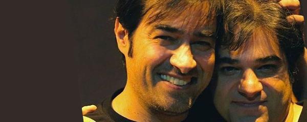 مهدی حسینی: «اعتراف» از معدود تئاترهایی است که هفتاد دقیقه موسیقی دارد
