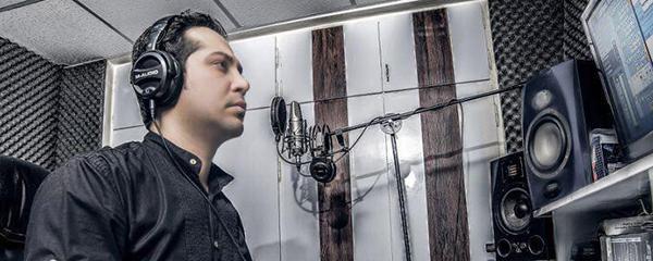 حسین سالاریمقدم: امروز گوش مردم دقیقتر شده است