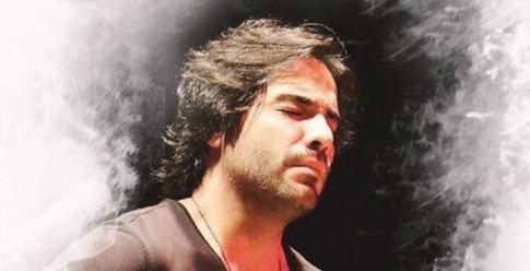 کنسرت و کارگاه آموزشی «علی قمصری» در شیراز برگزار میشود