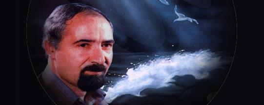 «ملکمحمد مسعودی» بعدازظهر امروز جراحی قلب میشود