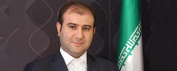 جهانتاب: جشنواره نوروزی قشم در راستای خودکفایی فرهنگی برگزار میشود