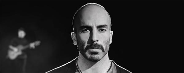 موزیک ویدئوی «تو مرو» با صدای «میلاد درخشانی» منتشر شد