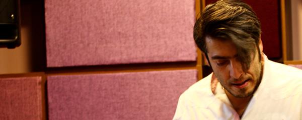 «محمد شعبانی» به عنوان هنرمند جدید «یاماها» معرفی شد
