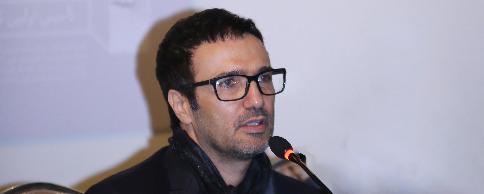 محمدرضا فروتن: رویای موسیقی قبل از سینما برای من مهمتر بود
