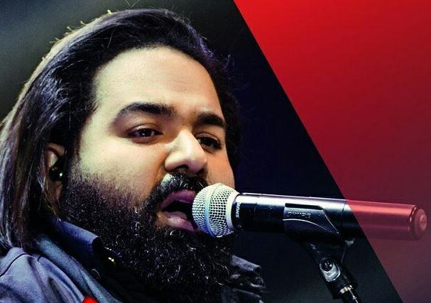 تور کنسرتهای آلبوم «یعنی درد» رضا صادقی در ایران برگزار میشود