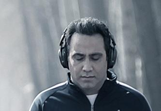 موزیک ویدئوی «بده مگه؟» با صدای مسعود امامی منتشر شد