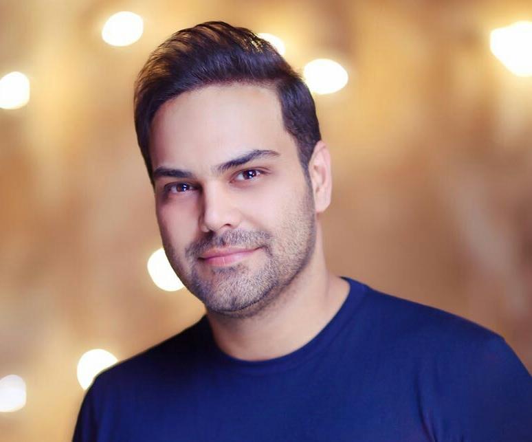 سیامک عباسی: دیگر کنسرت برگزار نمیکنم تا فرصت برای تولید قطعات داشته باشم
