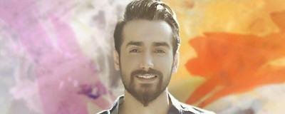 سامان جلیلی خواننده تیتراژ «وقتشه» شد