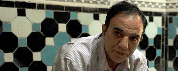 احمد صدری: همه فقط به سود فکر میکنند