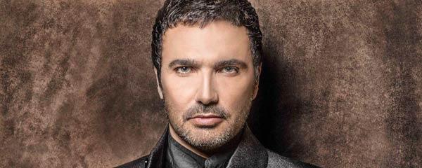 آلبوم «محمدرضا فروتن» آماده انتشار است