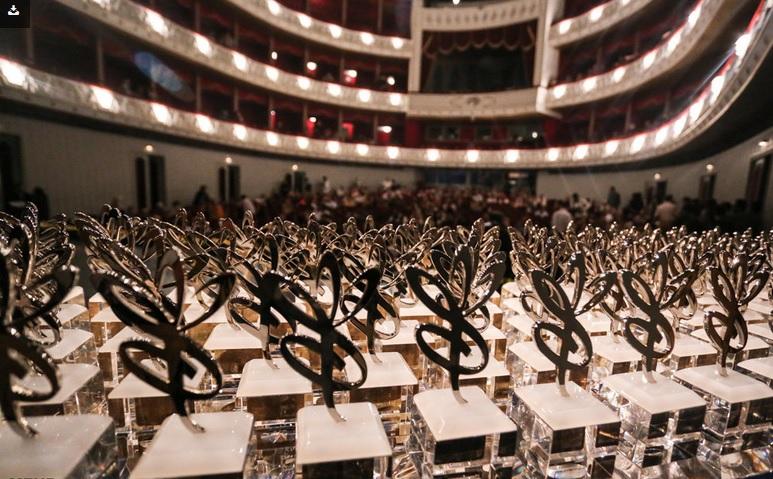 آغاز اولین مرحله داوری جشنواره ملی موسیقی جوان