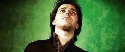 مجموعه ترانههای کاوه آفاق به نام «تهران 57» منتشر شد