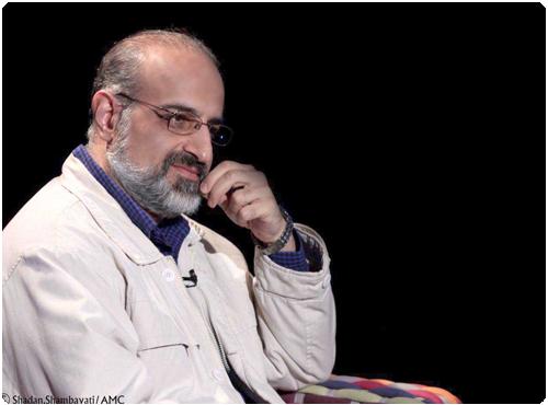محمد اصفهانی امضای خود را تکذیب کرد