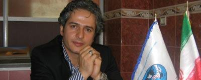 صدای همهمه بازار بازگشت تاجیک با