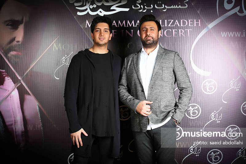 http://www.musicema.com/sites/default/files/node_gallery/Mohammad%20Alizadeh%2095-10-13%20%2844%29.jpg