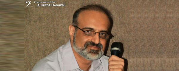 محمد اصفهانی: از جانب ما هیچ بدعهدی در کار نبوده است