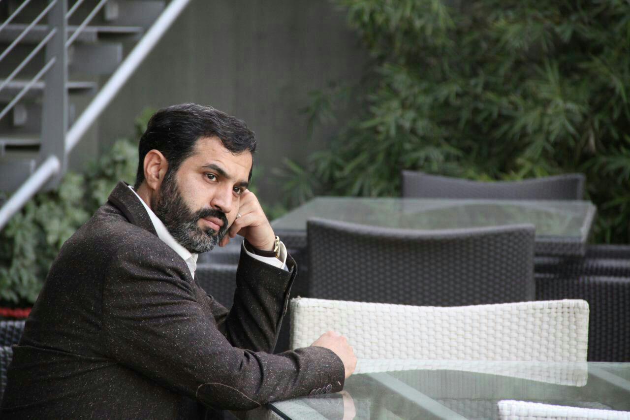 هنوز شعرها تناسبی با عظمت پیادهروی اربعین حسینی از لحاظ کمّی و کیفی پیدا نکردهاند
