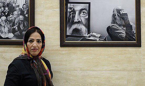 تاریخ موسیقی فارسیزبانان در پاریس روایت میشود