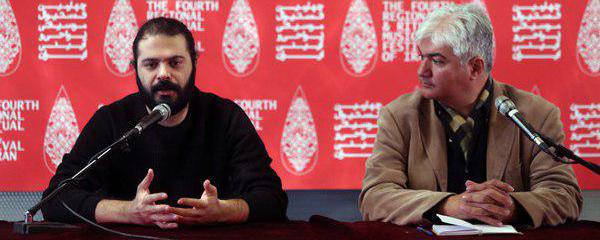 فستیوال «آینهدار» به استقبال آخرین بازماندهها از هنرمندان آذری زبان میرود