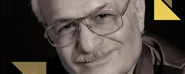 «محمد موسوی» مسترکلاس نینوازی تشکیل میدهد