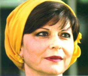نگاهی به کارنامه هنری ترانهسرای فقید «لیلا کسری (هدیه)»