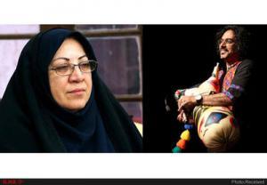 واکنش اداره ارشاد استان بوشهر و مشاور وزیر کشور به ایجاد اختلال در مراسم دارای مجوز قانونی