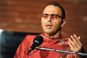 کنسرت حسین علیشاپور و گروه ضربآهنگ در شیراز برگزار می شود