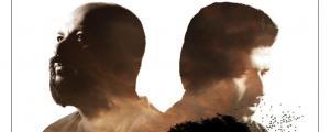 «رها در باد»، اثر تازه آرش احمدی نسب منتشر می شود