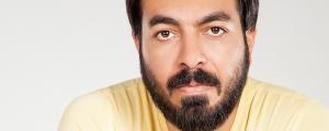 کامران رسولزاده: میخواهم یک کنسرت شاعرانه داشته باشم