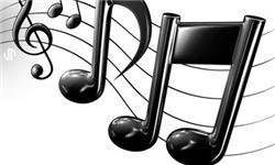 آلبومهای «فریاد خزان» و «شکوه» در ارسباران رونمایی میشود