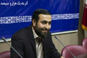 فراخوان بخش سرود جایزه بزرگ موسیقی انقلاب اسلامی ایران تمدید شد