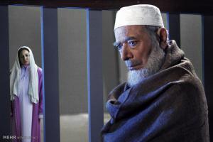 محمدرضا علیقلی: موسیقی فیلم «امپراتور جهنم» یک اتفاق نو است