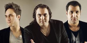 آرش قنادی: تاریخ دقیق انتشار آلبوم را نمی توانم بگویم