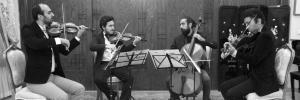 اولین اجرای «رازآلود» در تالار رودکی